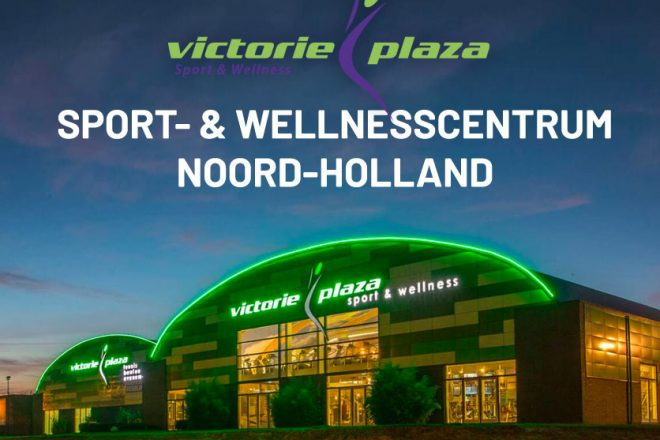 Victorie Plaza Alkmaar